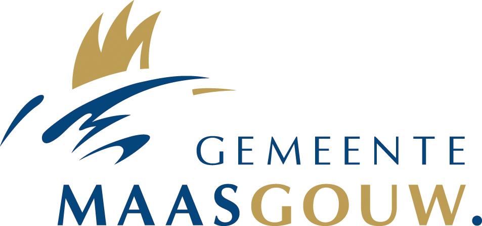 logo_maasgouw