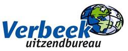 Verbeek