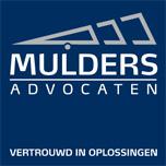 mulders