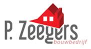 pzeegers