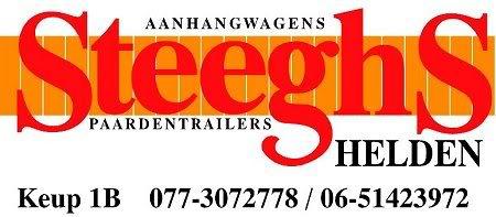 20070411-logo-steeghs