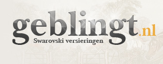 GEBLINKT