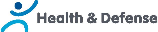 H&D_Logo