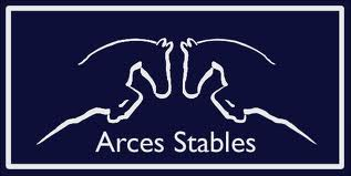 acres stables