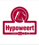 hypo-weert